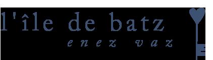 Logo Ile de Batz